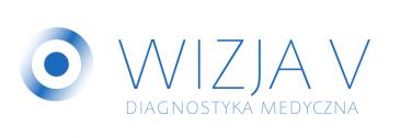 Wizja V Diagnostyka Medzyczna