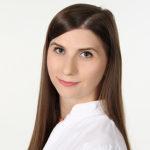 Anna-Mackowska